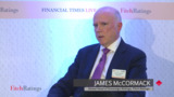 FT-Fitch Global Banking Conference - The negative outlook across Latin America