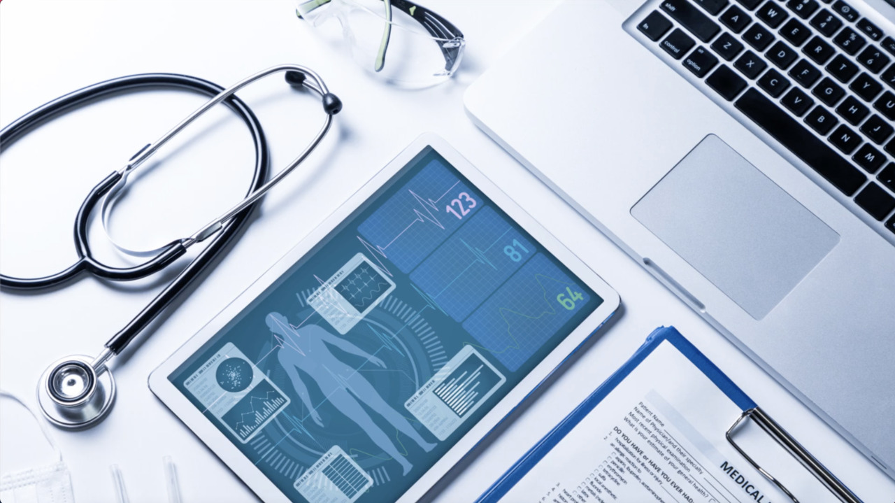 Relentless Cyber Attacks to Pressure NFP Hospitals' Operations