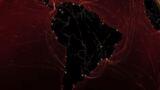 Coronavirus, Commodity Shocks Amplify Pressure on LatAm Sovereigns