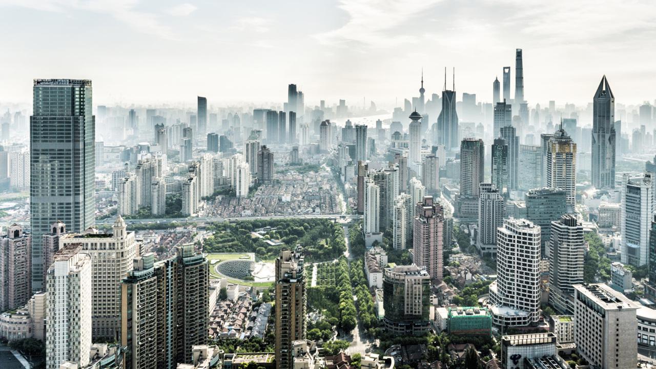 中国证券公司盈利能力高于亚太同业