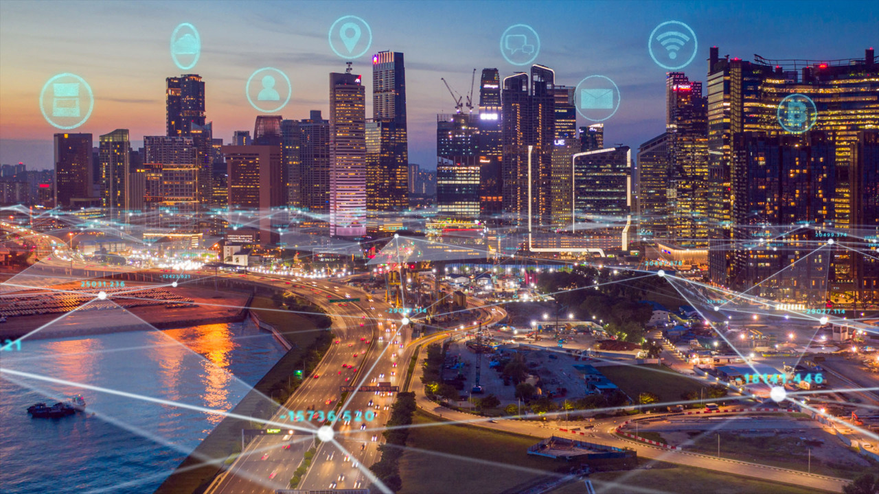 South-East Asia Fintechs' Path to Profitability Key as Adoption Gains Pace