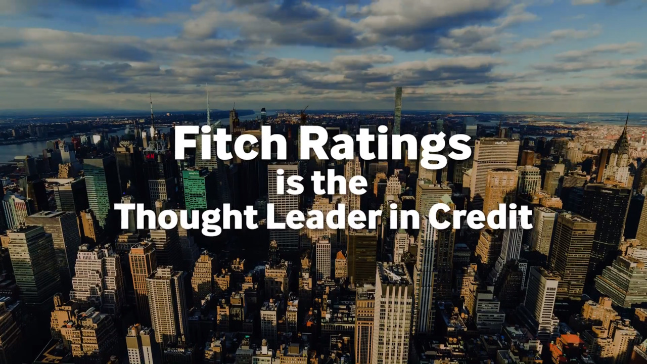 Fitch Ratings leads the way in USPF/Public Power
