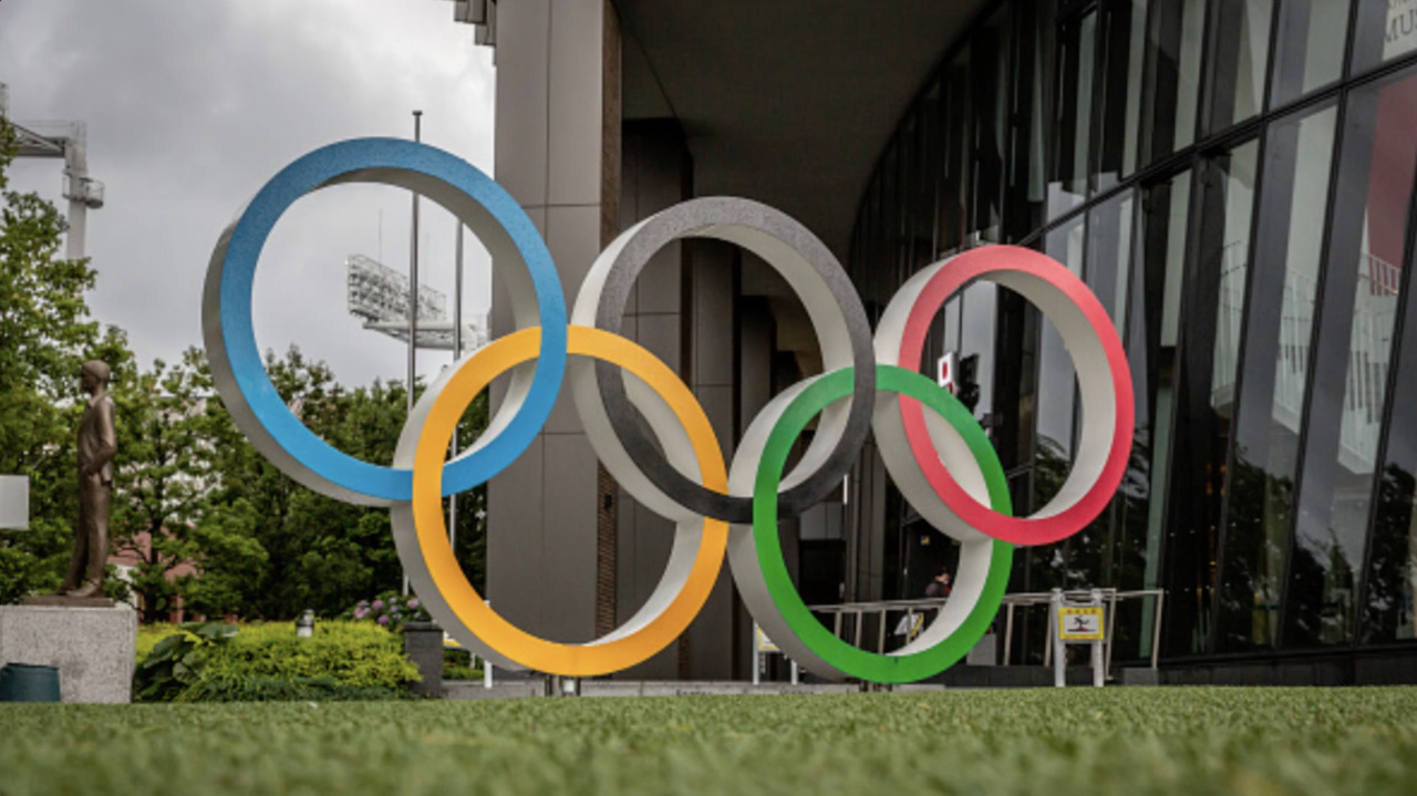 Olympics Without Crowds to Cost Reinsurers USD300m-400m