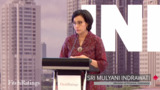 Fitch on Indonesia 2019: (4 of 7) Fiscal Policy – Support Robust Economic Growth