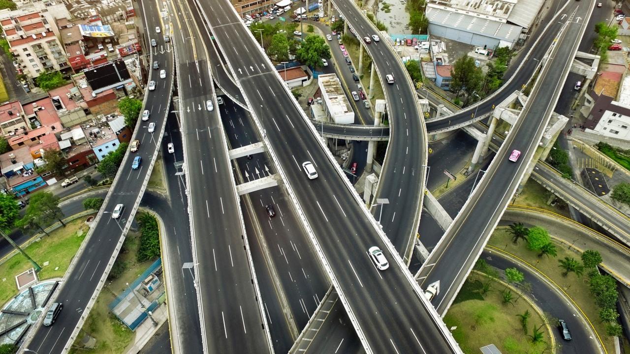 Semana de Infraestructura Fitch Ratings 2020