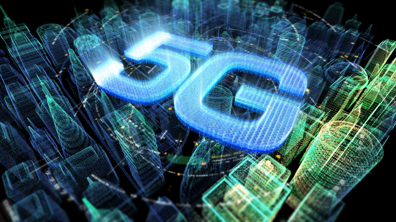 Spectrum Outcomes to Shape 5G Priorities, Credit Trends