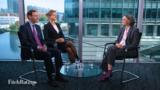 2019 Virtual Investor Meetings - EMEA Covered Bonds