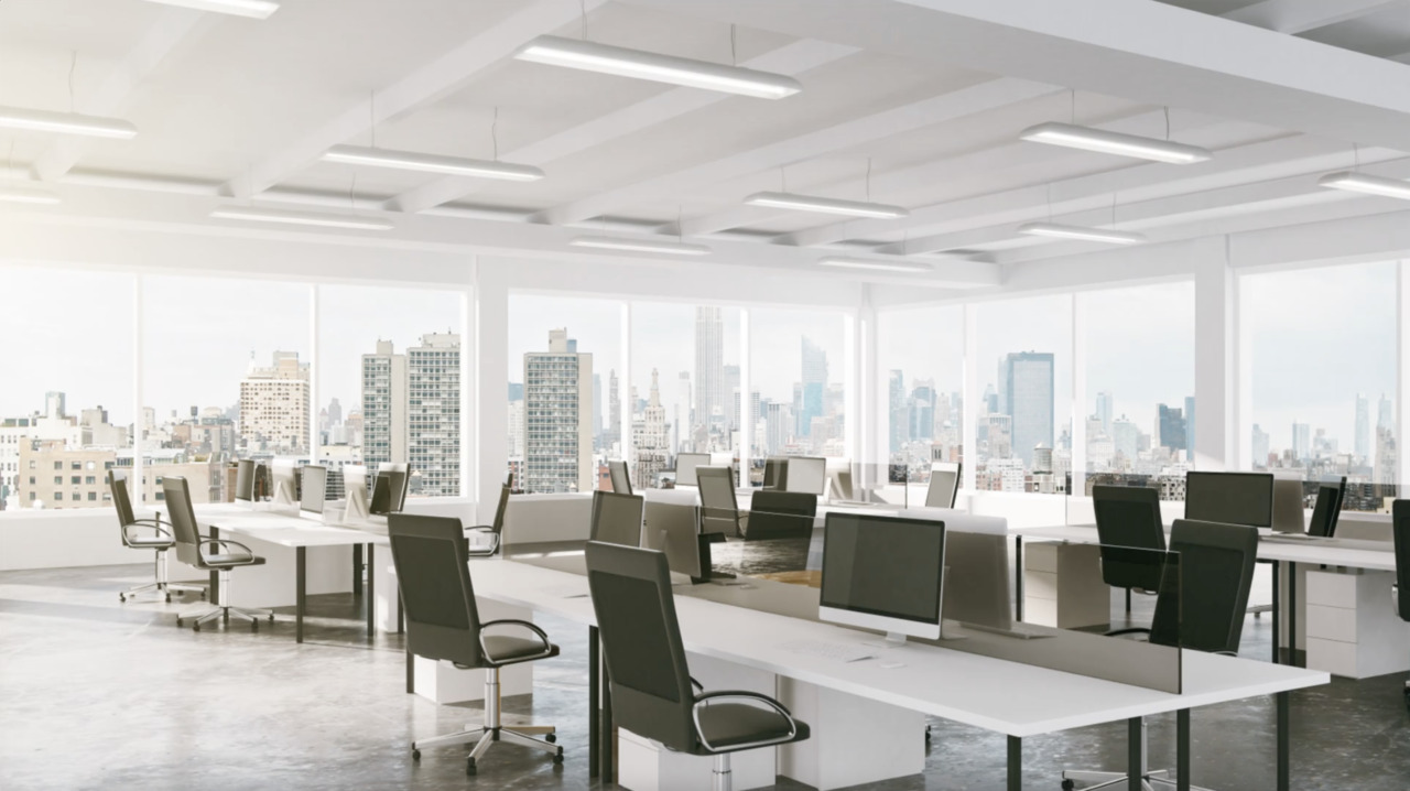 Return-to-Office Delays Are Not an Imminent Risk to US Office REITs