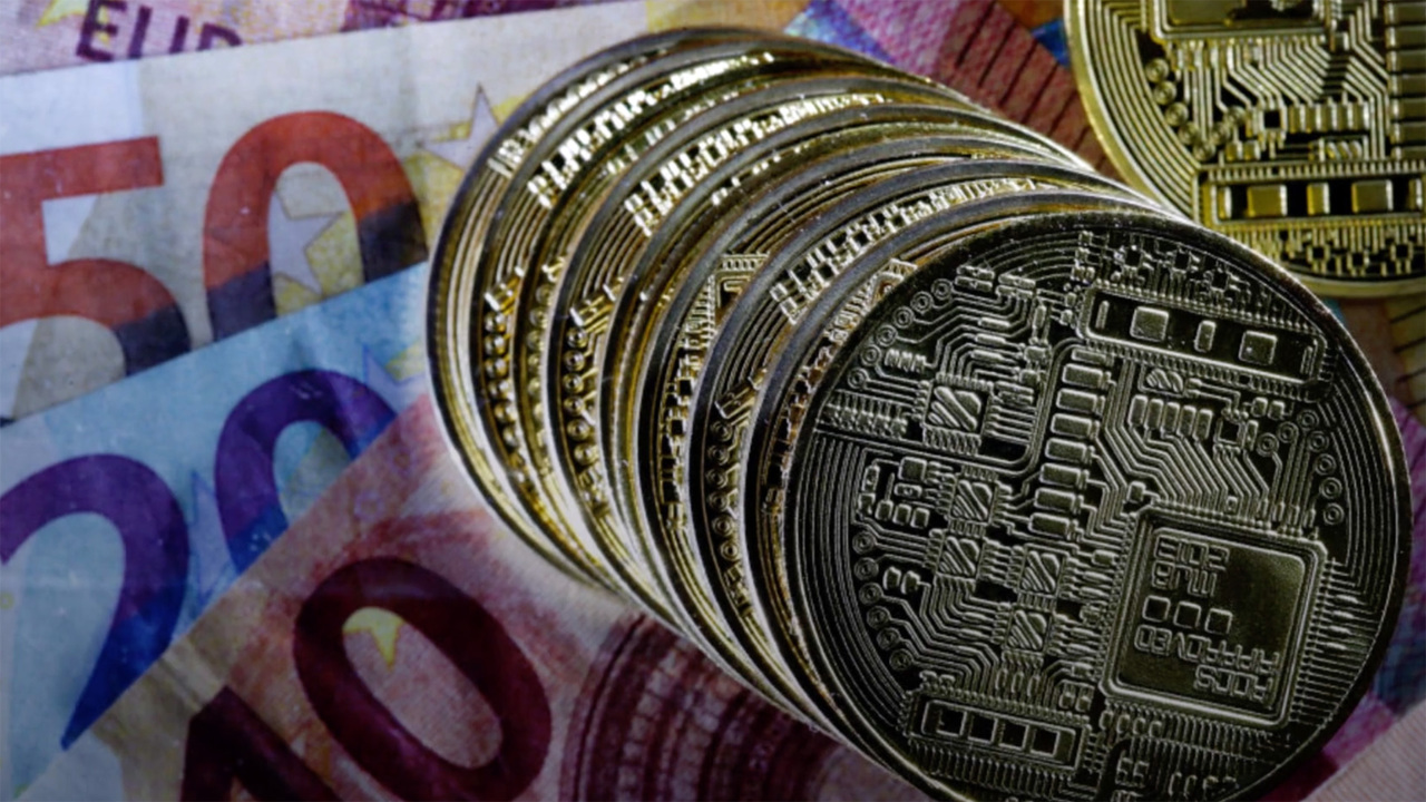 Central Bank Digital Currencies May Disrupt Financial Systems