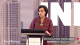 Fitch on Indonesia 2019: (3 of 7) 2018 Indonesia Resilient Economy – Growth & Stability