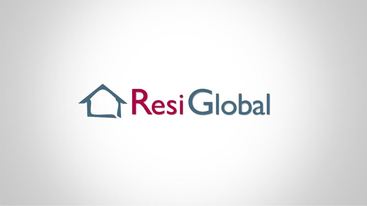 ResiGlobal - A walk-through visual aid to using Fitch's RMBS asset model
