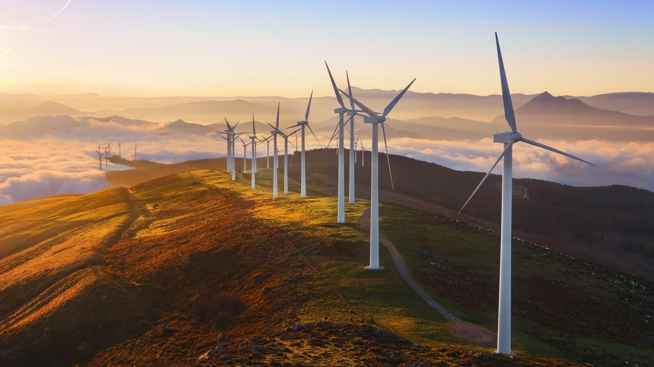 Estratégias de Contratação de Energia e seus Riscos