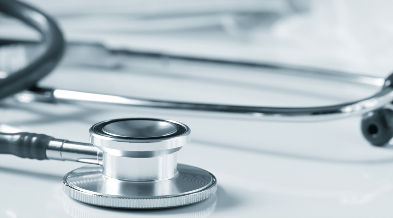 U.S. Healthcare and Pharma Outlook Stable for 2021