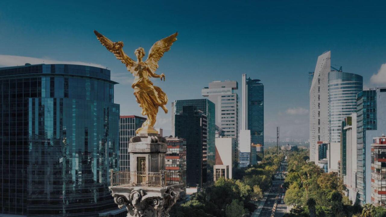 Coronavírus Gera Aumento Significativo do Número de Fallen Angels na América Latina