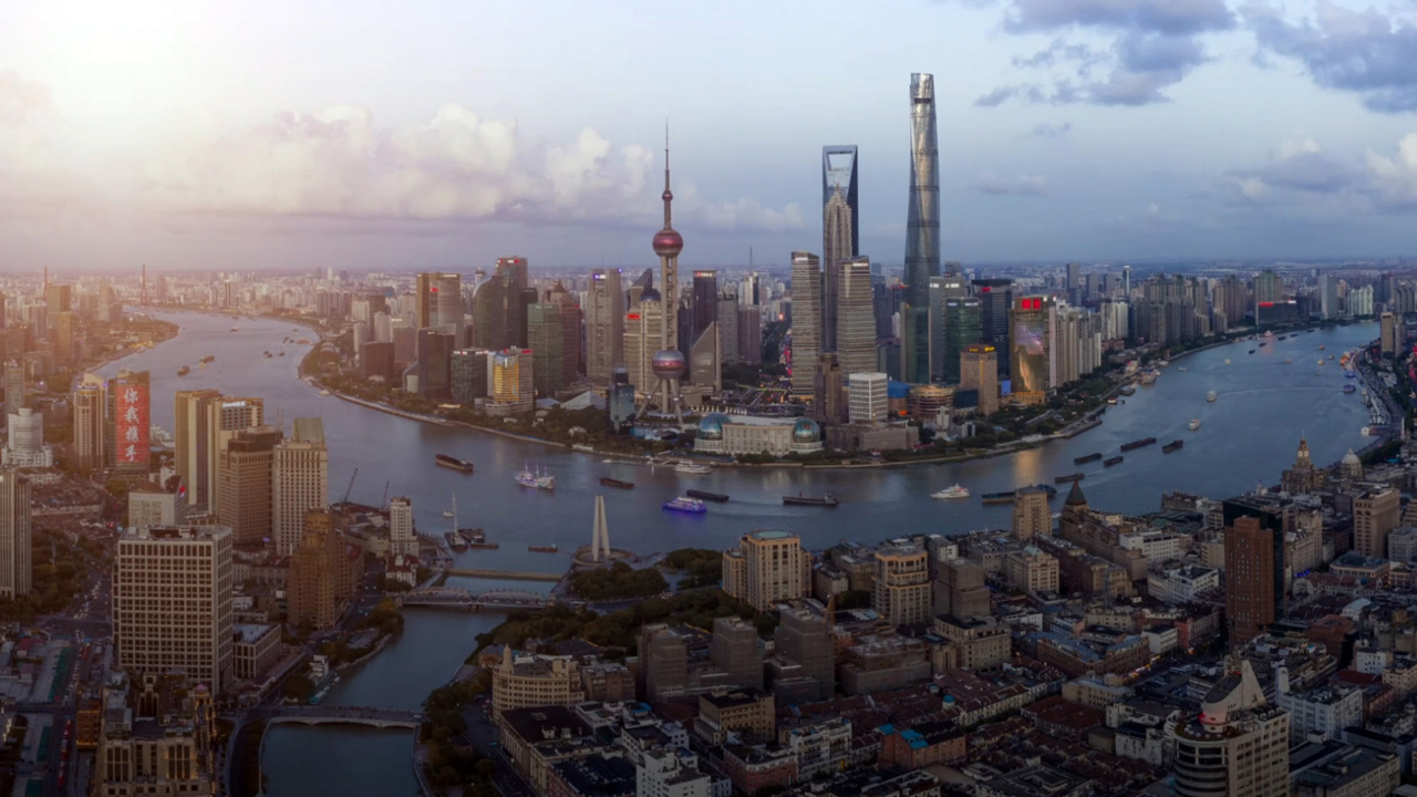 China's SOEs to See Greater Differentiation of State Support