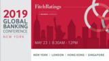 2019 Global Banking Conference NY – Corporate/Commercial Credit Risks