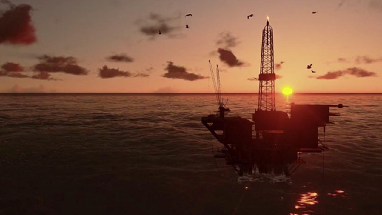 Rentabilidad del Sector de Petróleo y Gas Natural de Latam Caerá Fuertemente en 2020
