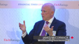 FT-Fitch Global Banking Conference - The economic and geopolitical outlook for EMEA