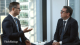 2019 Virtual Investor Meetings: Australia Structured Finance