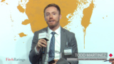 2019 Global Sovereign Conference Hong Kong – Why do we maintain the United States' AAA rating?