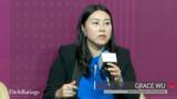 2019 Global Banking Conference HK – Outlook of Hong Kong Banks