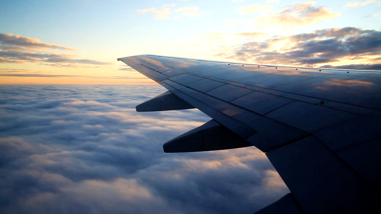 Travel Rebound to Boost US, Canadian Airport and Airline Recovery