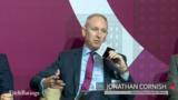 2019 Global Banking Conference HK – APAC Banks Facing Rising Risks
