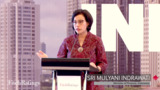 Fitch on Indonesia 2019: (6 of 7) 2019 Indonesia Budget Theme – HR Development, Competitiveness, Exports & Investment