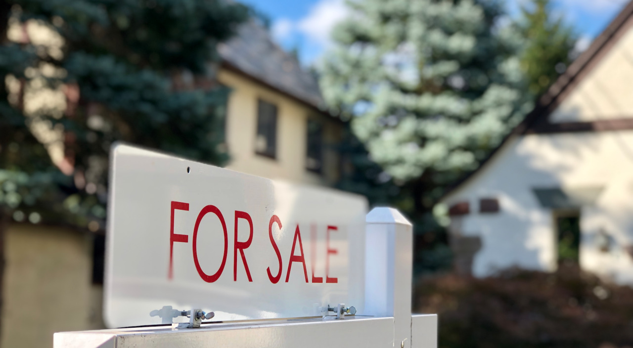 Home Price Growth to Stall Around the Globe in 2021