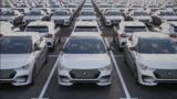 Coronavirus Tests EV Growth, Raises EU Carmakers' Penalty Risk