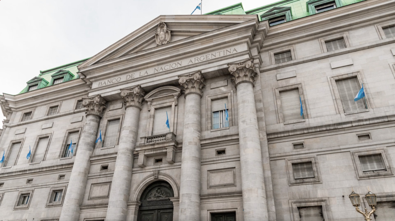 Sistemas Bancários da América Latina Testados por Turbulências Políticas e Sociais