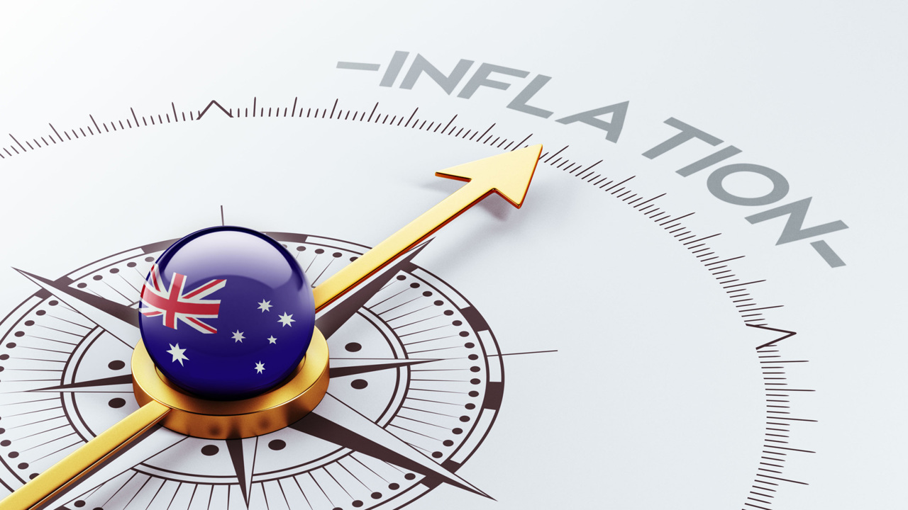 Credit Impact of Inflation Risk Varies for Australian Issuers