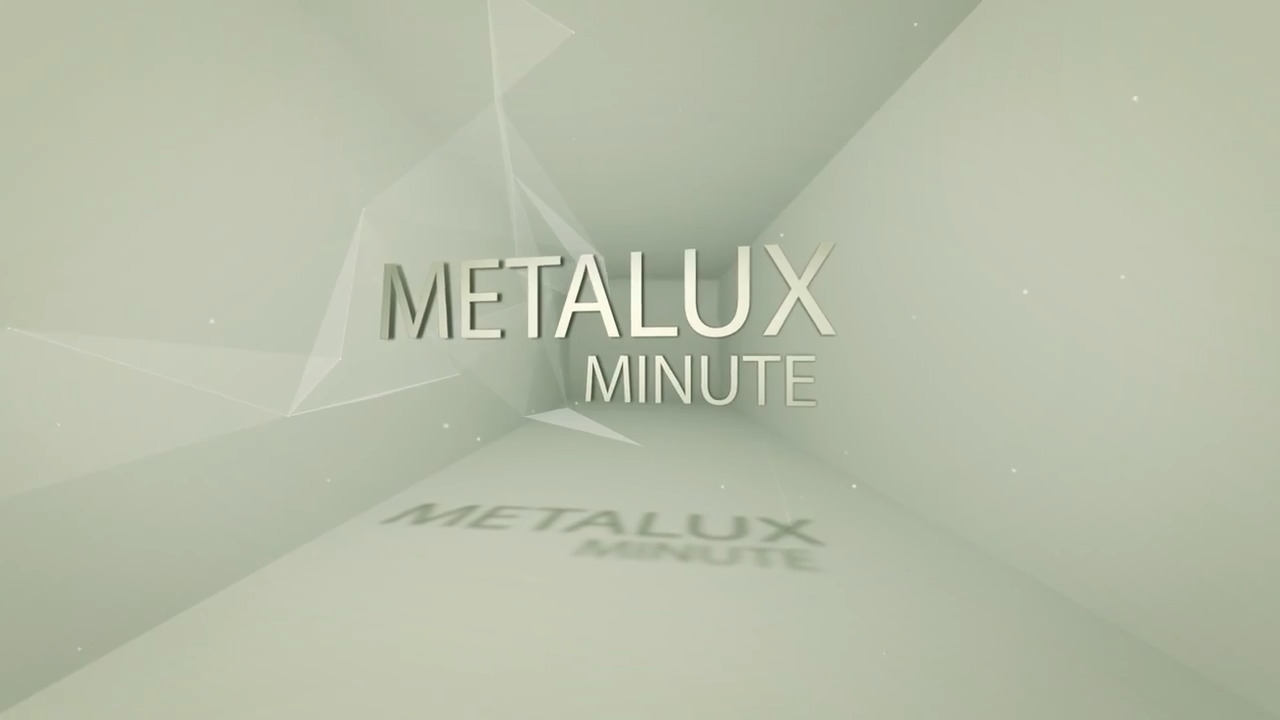 Metalux Minute - CGT - Episode 4