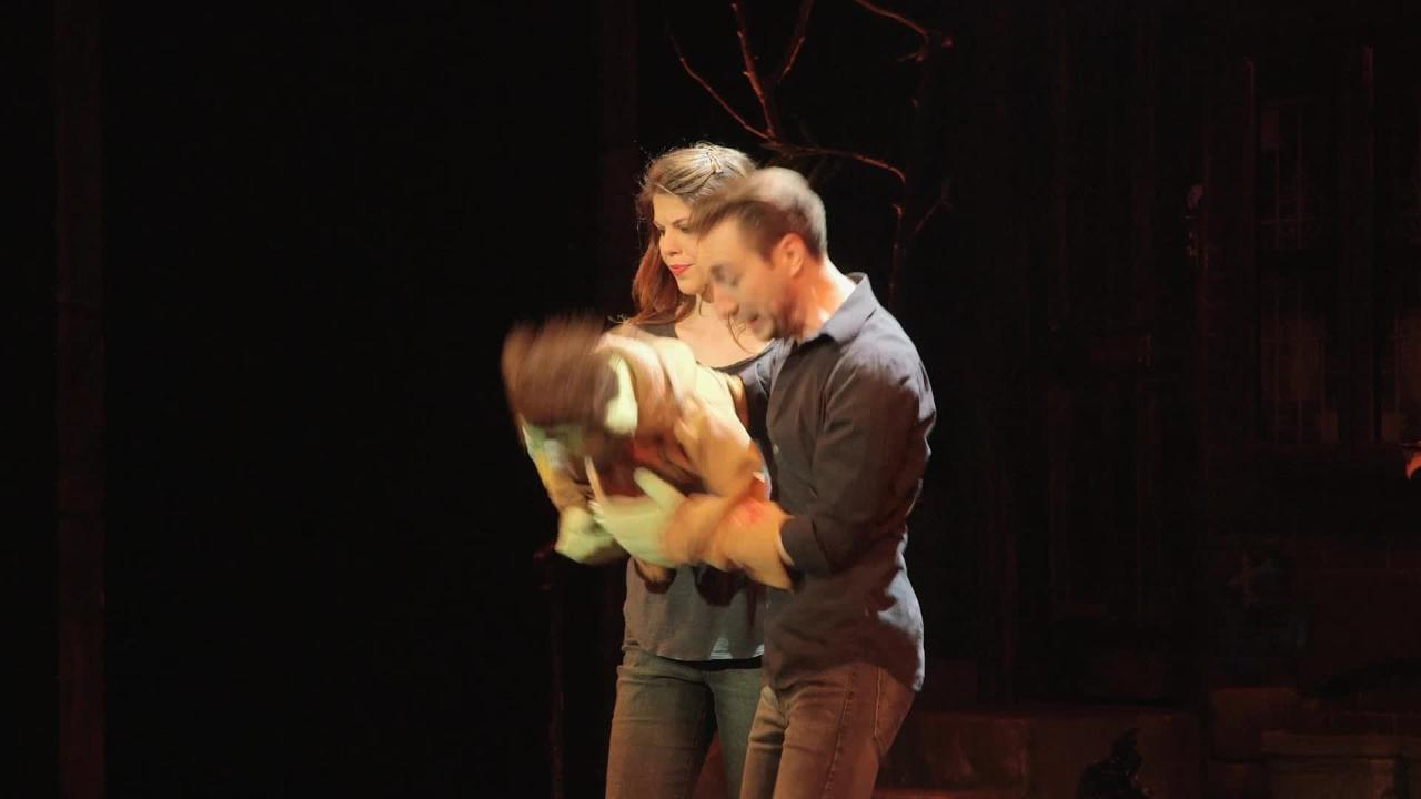 Azerbaijan Gay Porn avenue q discount tickets - off broadway | save up to 50% off