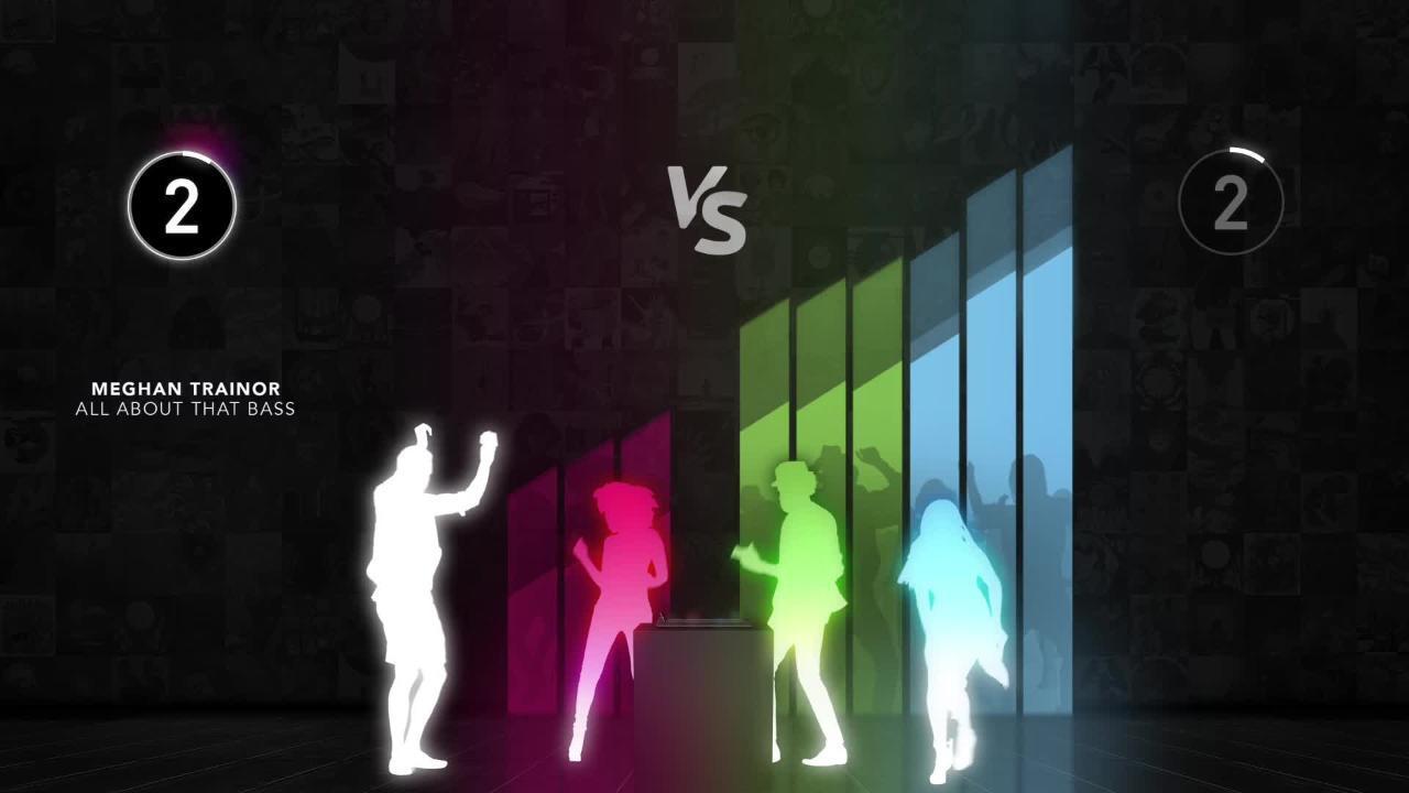 DropMix Musik-Spiel Trailer
