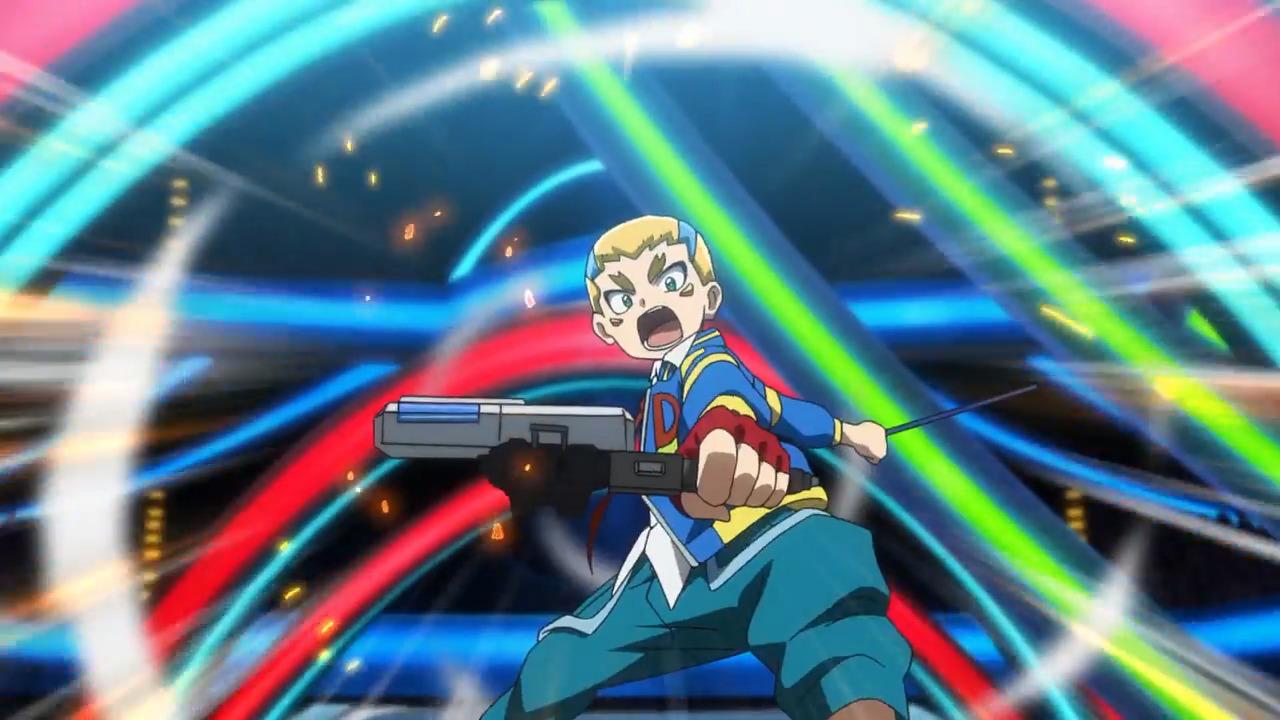Beyblade Burst Toupies De Combat Jouets Videos Et Jeux Hasbro