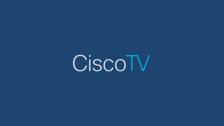 Cisco Intersight Cloud Operations Platform – A Closer Look