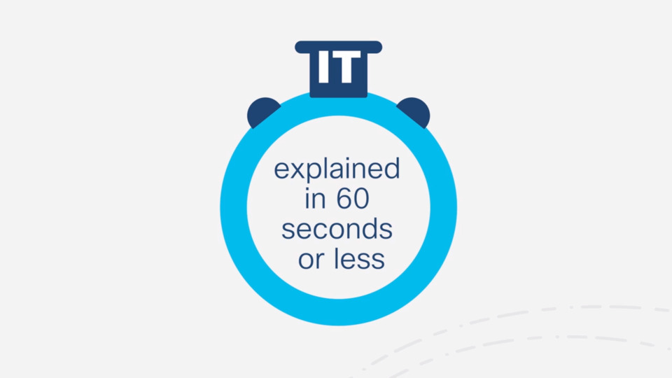 Small business IT explained in 60 seconds or less: Switches vs  Routers