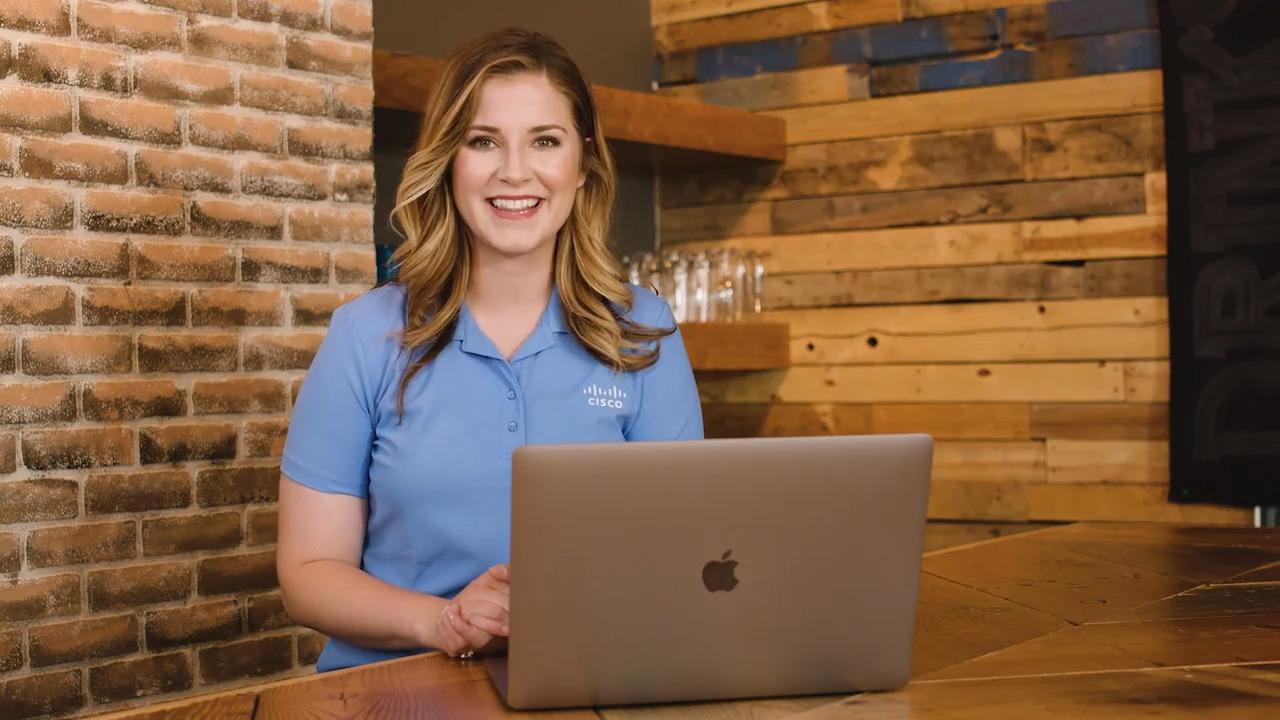 Cisco Tech Talk: Enabling MAC VPN Client on RV340 Series Routers