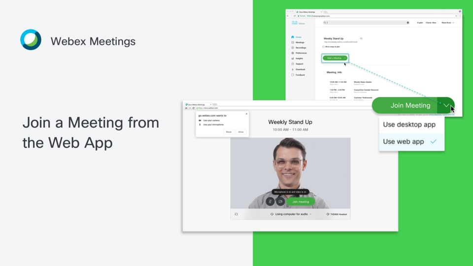 webex software free download full version