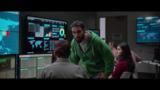 Cisco Threat Response - The extra help your SOC really needs