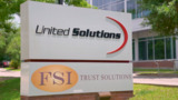 Why a credit union chose Cisco Email Security - United Solutions