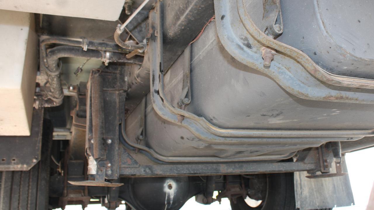 RV Leveling Jacks Not Working: Troubleshooting Tips | RV Repair Club | Motorhome Jacks Hydraulic Wiring Diagram |  | RV Repair Club