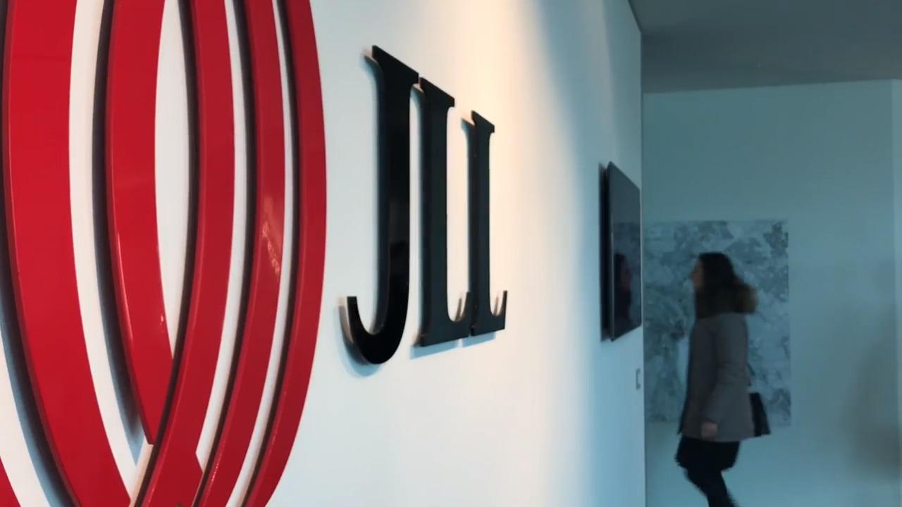 Gewerbeimmobilien - Service für Investoren & Eigentümer   JLL