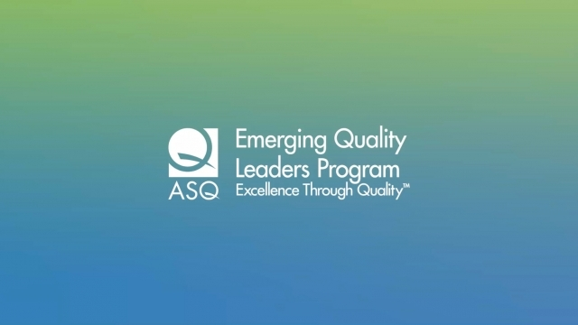 What is Leadership? Operational Vs  Strategic Leaders | ASQ
