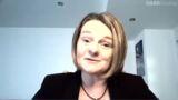 Sara Peters, Senior Editor at Dark Reading