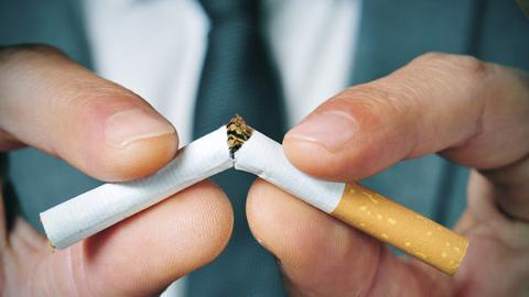 How Does Smoking Affect a Man's Ability to Have an Erection?