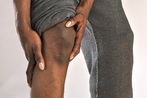 How to Avoid Knee Surgery With Osteoarthritis