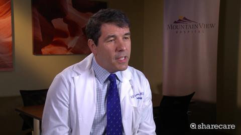What Procedures Can Treat Urge Incontinence in Women?