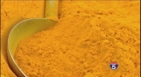 Can Curcumin Help Those with Metabolic Syndrome?